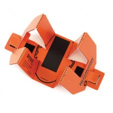 Model 455 HeadHugger® Head Immobilizer