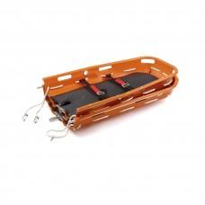 Model 71-S Two-Piece Basket Stretcher