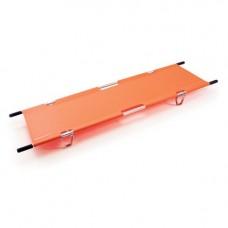 Model 108-F Single Fold-Pole Stretcher