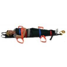 Lifesaver Rescue Stretcher®