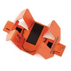 Model 455 HeadHugger® Head Immobilizer