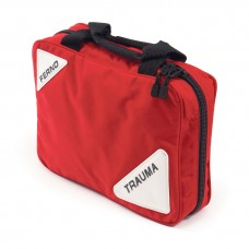 Model 5117 Professional Trauma Mini-Bag