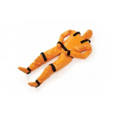 Rescue Emergency Dummy