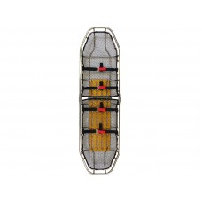 Titan Stainless Steel Rescue Stretcher