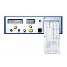 Thymatron® System IV ECT System