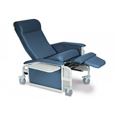655N Drop Arm CareCliner