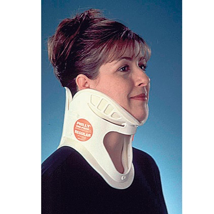 Philly® One-Piece Cervical Collar