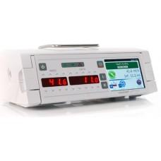 Volumed®µVP7000 Chroma