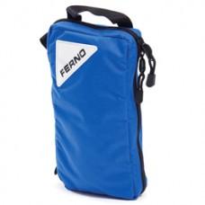 Model 5130 Intubation Ultra Mini-Bag