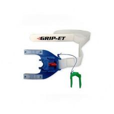 Grip-ET® Endotracheal Tube Holder